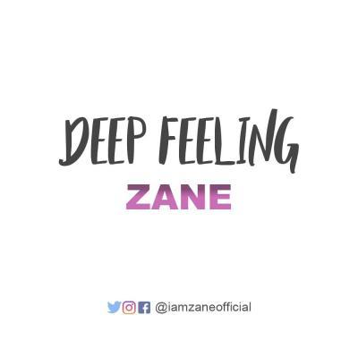 MP3 : Zane - Deep Feeling