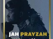 MP3 : Jah Prayzah Ft. Diamond Platnumz - Poporopipo