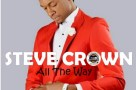 MP3 : Steve Crown - All The Way