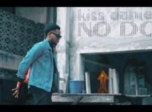 VIDEO: Kiss Daniel - No Do