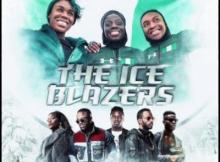 MP3 : Temple All Stars - The Ice Blazers ft. Iyanya, 9ice, Bisola, Jeff Akoh & Chris Akinyemi