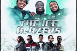 MP3 : Temple All Stars - The Ice Blazers ft. Iyanya, 9ice, Bisola, Jeff Akoh & Chris Akinyemi