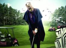 Lord Vino - Upper Echelon Rap   Album OUT NOW