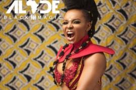 MP3 : Yemi Alade - Stronger