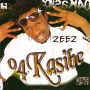 [#ThrowBack]Music- DJ Zeez – Fokasibe