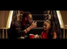 VIDEO: 9ice - Love You Like Kilode