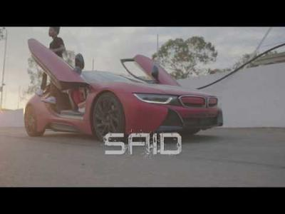 VIDEO: Nasty C & Runtown - Said