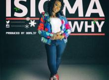 MP3 : ISIOMA - WHY