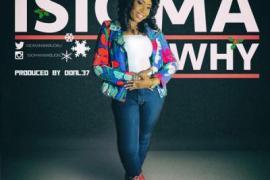 MP3 : ISIOMA - WHY