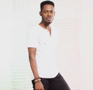 Adekunle Gold Reveals How Olamide Changed His Life
