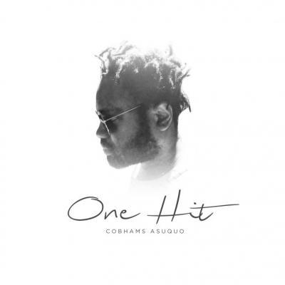 MP3 : Cobhams Asuquo - One Hit