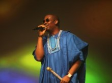 Don Jazzy Accused Of Body-Shaming A Lady, See His Reaction