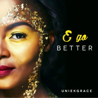 MP3 : UniekGrace - Ayemi