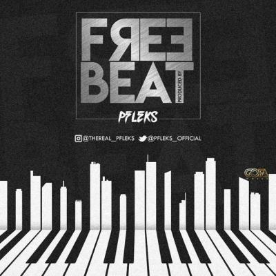 Freebeat (Prod. By Pfleks)