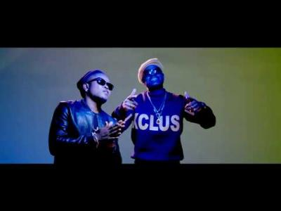 VIDEO: D Will - Alhaji Code ft. DJ Xclusive