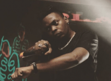 Olamide Sets The Record Straight Over His Jam 'Science Student'