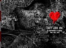 MP3 : A-Reece & DJ Maphorisa - They Love Me