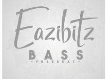 Freebeat: Bass (Prod By Eazibitz)