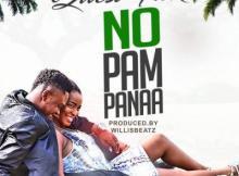 MP3 : Qwesi Flex - No Pampanaa (Prod By Willis Beatz)