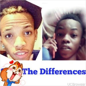 Unbelievable: Meet The Guy That Look Like Tekno