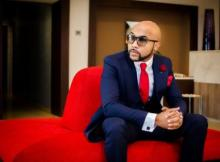 VIDEO: Banky W Speaks On Skin Cancer; Says It Hurts A Bit