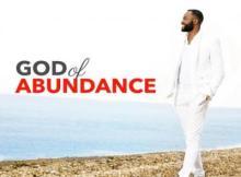 MP3: Ayo Davies - God Of Abundance