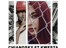 MP3: ChianoSky - Diamonds and Gold ft. Kwesta