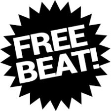 Freebeat: Eko Atlantic (Prod By Mystylez)