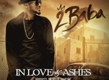 INSTRUMENTAL: 2Baba - In Love and Ashes (Prod. By DJ Smith)