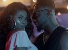 VIDEO: Sean Tizzle - Belinda