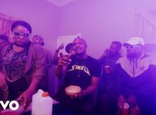 VIDEO: Show Dem Camp - Popping Again ft. Odunsi (The Engine), BOJ