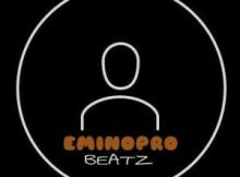 Freebeat: Vibes (Prod By Emino)