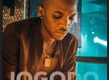 Instrumental: Tekno - Jogodo (Remake By Melodysongs)