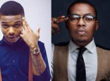 MP3: Olamide ft. Wizkid - Zombie (SNIPPET)