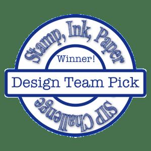 SIP-Logo-Bar-Winner-300x300