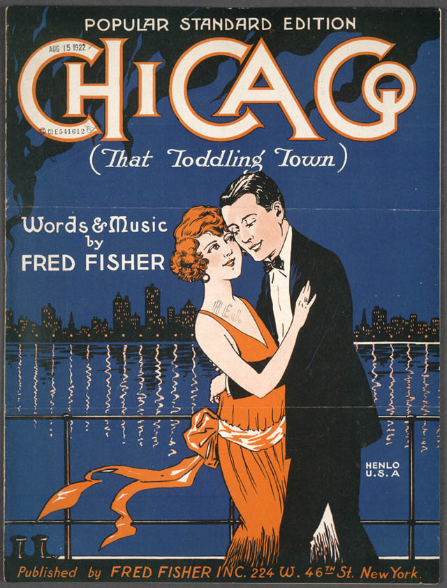 1922-Chicago-toddlin