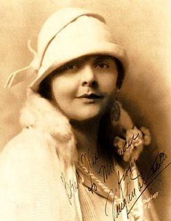 Vaughn-Deleath-1920s