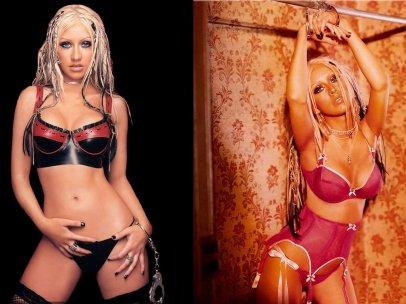 Christina Aguilera_handcuffs-1
