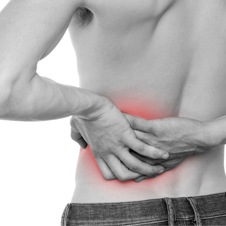 effective-relief-of-back-pain
