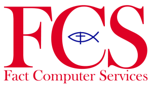 FACT Computer Services Co