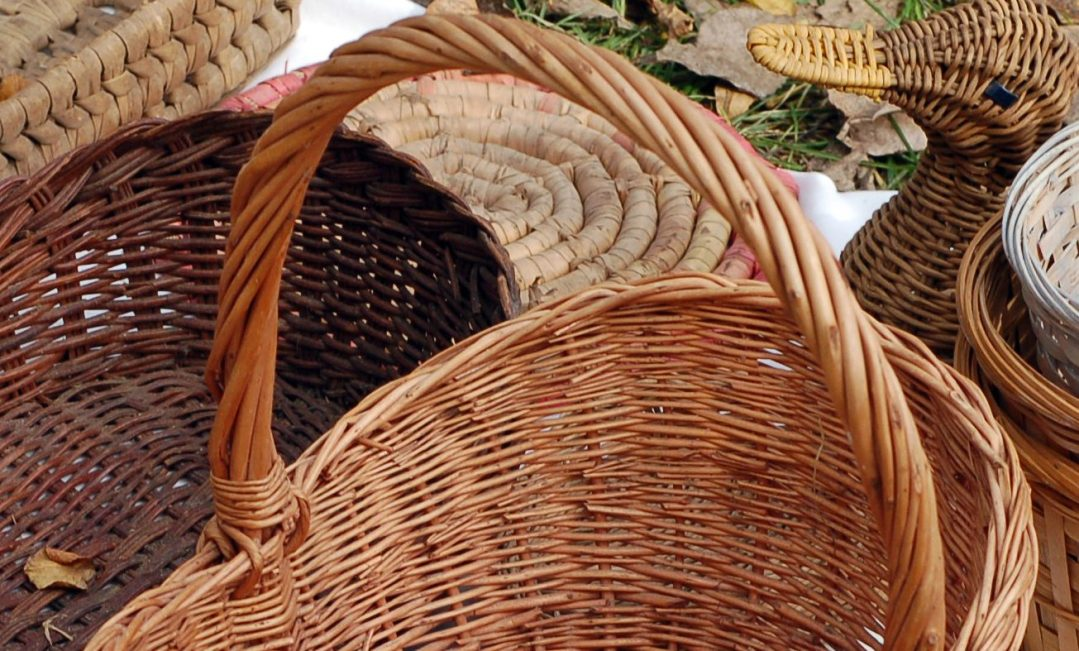 Shopping Basket - MD Online Classifieds