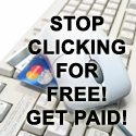 stop clicking for free