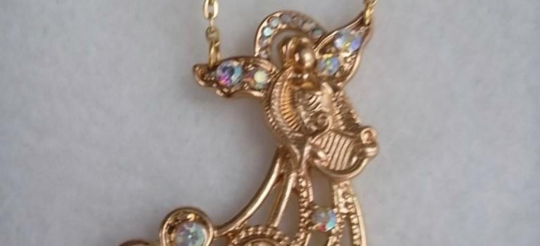 Kepis Kreations Jewelry