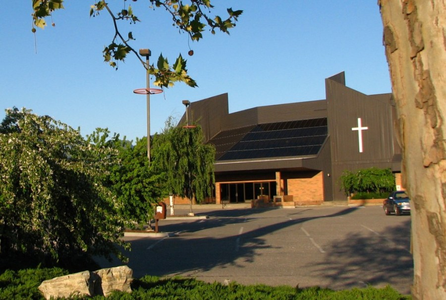 Evangel Church Kelowna -Evangel Web Pics 029