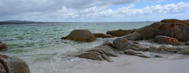 Songdove Books - ocean beach