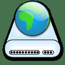 Songdove Books - harddrive network