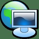 Songdove Books - network computer