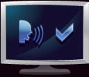 voice-recognition