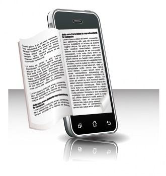 Songdove Books - Ebook_in_smart_phone