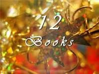 Songdove Books 12 Days of Christmas - Blog Stops